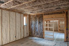 insulation 101 benefits of insulation