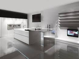 Small Picture Kitchen Desaign Modern Kitchen Design New 2017 butter bread foil