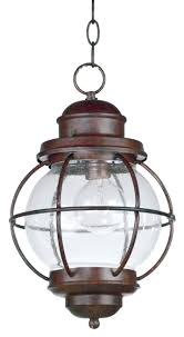 home 90965gc hatteras indoor outdoor hanging lantern with well liked nautical outdoor hanging lights