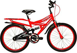 Avon Cycles: Buy Avon Cycles online at best prices in India ...