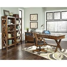 home office set. ingenious ideas home office set charming decoration burkesville signature design by ashley furniture o