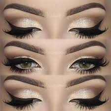 would you like beautiful alluring eyes eyes that attract and suggest eyes are the first thing most people notice properly applied eye makeup will