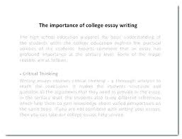 Biography Writing Examples Techsentinel Co