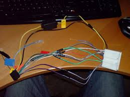 car wiring harness image of mazda guideprotege 5installing wiring harness components car wiring harness image of mazda guideprotege 5installing aftermarket stereo wikibooks that beautiful the super free