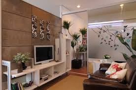 Tv Cabinet Designs For Living Room Lcd Wall Unit Design For Living Room Living Room Designs Al