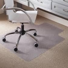 Office floor mats Heavy Duty Es Robbins 36 Sams Club Office Chair Mats Sams Club