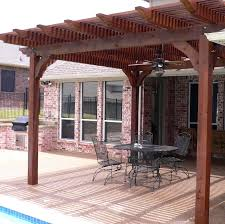 wood patio covers. Startling Wood Patio Covers Outdoor Stylish Superb Wooden Roof Home Remodel Concept.jpg -