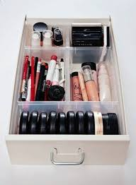 divide your drawers top 58 most creative home organizing ideas and diy projects ikea has these