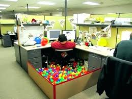 office decorations. Office Decorations Ideas Work Decorating Best  Collection In