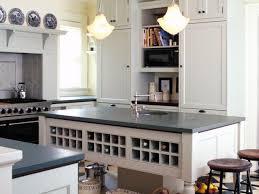 diy kitchen island ideas. 19 Kitchen Cabinet Storage Systems Diy Kitchen Island Ideas
