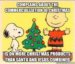 Scumbag Charlie Brown memes | quickmeme via Relatably.com