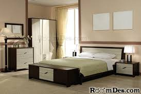 stylish bedroom furniture sets. Innovative Bedroom Sets Uk American Furniture Stylish Decorating Ideas A