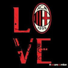 ac milan. 611 best ac milan images on pinterest   ac milan, soccer and football players g