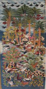 Gallery 3: Tapestries | American Tapestry AllianceAmerican ... & Harbeya Ali, cotton warp, cotton weft, .43 x .85 m, 2013, collection of  RWWAC museum, ... Adamdwight.com