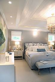 lighting ideas for bedroom ceilings. best 25 bedroom ceiling ideas on pinterest designs dream master and farmhouse lighting for ceilings l