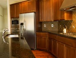 black stainless steel appliances becoming go to option for homeowners