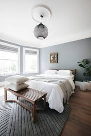 Pics Of Bedroom 17 Best Ideas About Midcentury Bedroom Decor 2017 On Pinterest