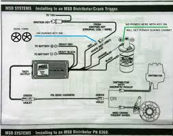msd pn 6425 wiring diagram with 114688d1288762436 coil wire always Wiring Msd 5 With 8680 msd pn 6425 wiring diagram with 114688d1288762436 coil wire always key only wiring msd jpg MSD Retard Box Wiring Diagram