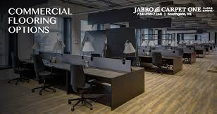 office flooring options. 3 Great Commercial Flooring Options. 1; 2 Office Options R