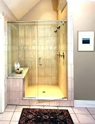 glass shower barn door rain glass door rain glass shower door bathroom rain glass shower doors glass shower barn door