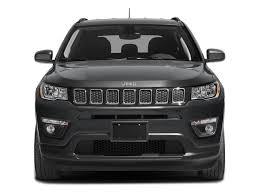 2018 jeep black. simple jeep 2018 jeep compass latitude  16901517 3 inside jeep black l