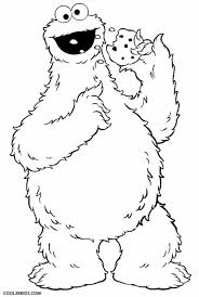 moreover 25 best alvin and the chipmunks images on Pinterest   Coloring further Pin by marjolaine grange on coloriage alvin et les chipmunks further A cute coloring page with the Chipettes Brittany  Jea te and as well  further  as well Cookie Monster Waving Coloring Pages   Outlines   Pinterest likewise 83 best Coloring Pages images on Pinterest   Coloring books in addition  also 21 best Coloring Pages  Alvin   The Chipmunks  images on Pinterest besides . on top free printable alvin and the chipmunks coloring pages for kids ashley chipette cartoons color com