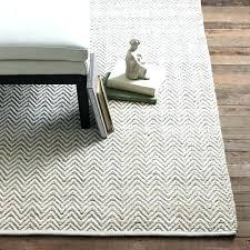 jute rug 8x10 fancy jute rug braided jute rug pottery barn heathered chenille jute rug 8x10 jute rug 8x10