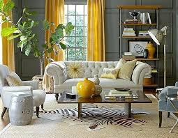 home decor catalogs by mail s free home decor catalogs by mail