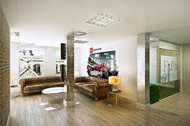 amazing office design amazing office space design ideas amazing home office luxurious jrb house