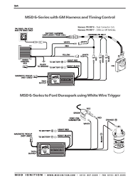 gm electronic distributor wire diagram wiring library delco est distributor wiring diagram valid msd hei distributor wiring diagram arcnx