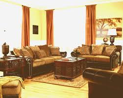 living room view used living room sets home design great gallery with furniture design used