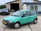 Suzuki-Alto-(-2000)