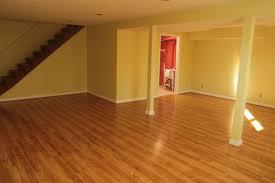 Best Color For Concrete Basement Floor Epoxy Paint For Finishing A