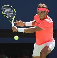 Página web oficial del tenista rafa nadal. Rafael Nadal Biography Titles Facts Britannica