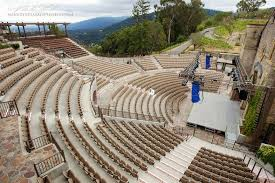 Mountain Winery Seating Best Mountain 2017