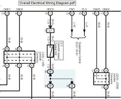 panasonic car stereo wiring diagram full size of car radio wiring panasonic car stereo wiring diagram full size of car radio wiring harness stereo audio diagram online