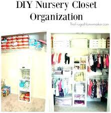 baby closet organizer baby closet storage closet organizers for baby nursery closet storage closet organizer for baby closet organizer