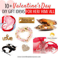 10 valentine s day diy best gift ideas for mom dad husband wife friends boyfriend friend teacher kids coworkers