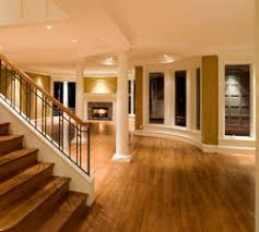 basement remodeling cincinnati. Simple Cincinnati Basement Finishing Throughout Basement Remodeling Cincinnati M