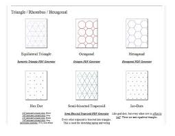 Free Graph Paper Writing Paper Music Paper And Other