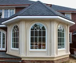 Concrete Window Design Precast Concrete Design For All Windows Exterior Design