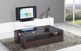 ... Living Room, Coffee Table Home Design And Interior Living Room With Coffee  Table Living Room ...