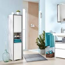 Badezimmer Anmutig Badezimmer Garnitur Design Graziös Badezimmer