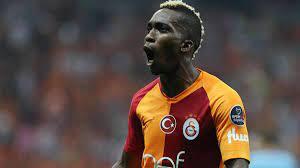Monaco'dan Galatasaray'ın listesindeki Henry Onyekuru için transfer  açıklaması! - Son Dakika Spor Haberleri