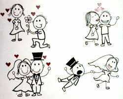 cute drawings for friend lovely cute love drawings dr odd