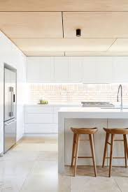 Plywood Plank Ceiling 25 Best Plywood Ceiling Ideas On Pinterest Plywood Kitchen