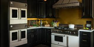 stove kitchen. your new kitchen starts with bluestar stove