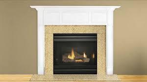 dv3732sbi fireplace dv3732sbi dv3732sbi0