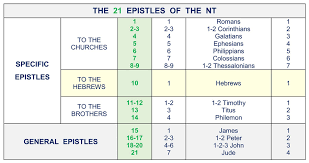 The Structure Of The Bible Divisions Structure Bible Menorah