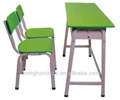 source school desk used school desks school furniture ct 333 on m